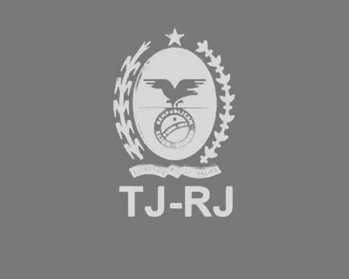 TJ RJ