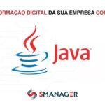 Tudo sobre Java, Java Runtime e aplicativos Java